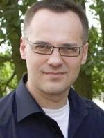 Thomas Retzmann