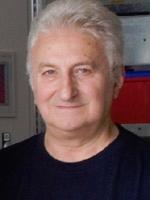 Julian Olteano