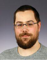 Daniel Staege